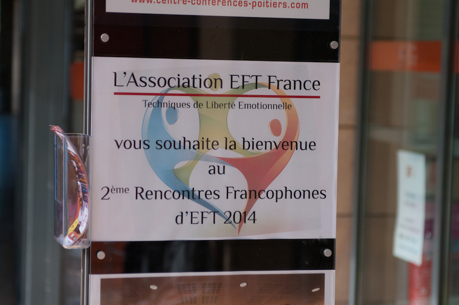 association EFT france-reequilibra-thierry.laeli pasquier